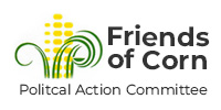 Friends of Corn