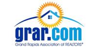Grand Rapids Association of Realtors