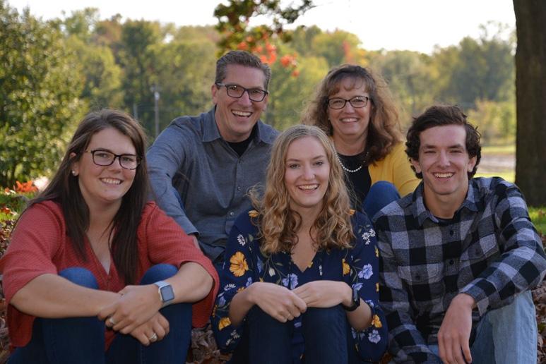 Family and Faith