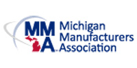 Michigan Manufacturers Association