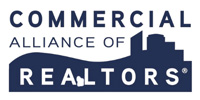 Commercial Alliance of Realtors